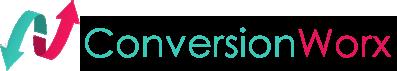 ConversionWorx