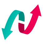 ots_logo_small