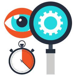 metrics-data